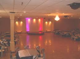 party halls in houston tx royal palace coupons in houston party event planning localsaver