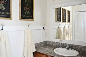 Inexpensive Bathroom Updates Inexpensive And Easy Bathroom Updates