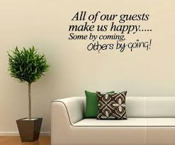 Compare Prices On Welcome Wall In Home Decor Online Shopping Buy by Compare Prices On Welcome Wall Art Sticker Online Shopping Buy