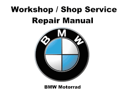 bmw r1200gs r 1200 gs workshop shop repair mechanic service