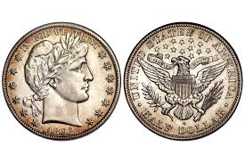 buffalo or indian head nickel values and prices