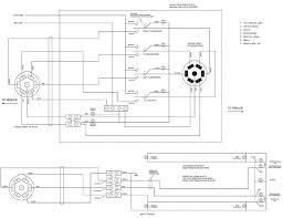 wiring diagrams 4 wire flat trailer wiring 5 pin trailer plug