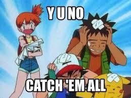 Polemon Meme - pokemon memes pokemonmemes twitter