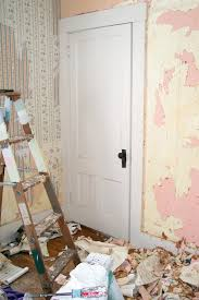 paint peeling off wall u2014 jessica color all about paint peeling