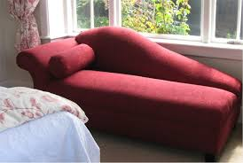 small couch for bedroom mini sofas for bedrooms wonderful ideas small bedroom sofa bedroom