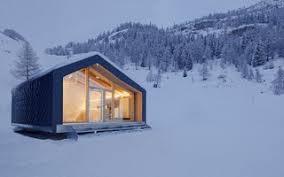 modern prefab cabin 20 modern prefab companies perfect for mountain living dwell