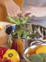 cuisine minceur cuisine minceur recettes minceur et régimes pour maigrir l