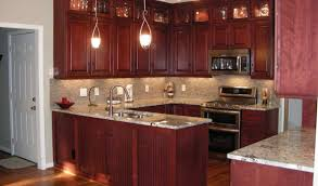 kitchen u shaped design ideas kitchen u shaped kitchen designs display kitchens show kitchen