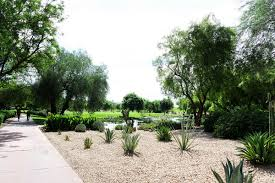 Scottsdale Az Botanical Gardens by Weekend Staycation Fairmont Scottsdale Princess U2014 All For The Boys