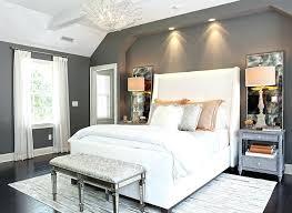Contemporary Nightstand Ls Mirror Nightstand Bedroom Downloadcs Club