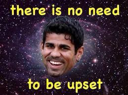 Diego Costa Meme - soccer memes on twitter diego costa to arsenal fans http t co
