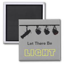 let there be light theater locations operating theatre gifts gift ideas zazzle uk