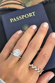 my wedding ring where can i sell my wedding ring set where to sell my wedding ring