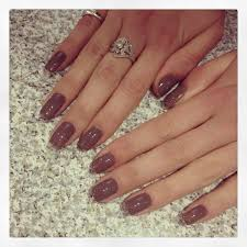 21 best images about nail art on pinterest shellac cnd shellac