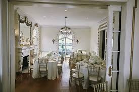 staten island wedding venues mg 4033 1 jpg