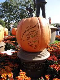 Halloween Usa Com by Halloween Time At Disneyland Resort I Am A Mommy Nerd