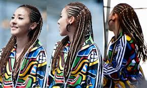 hairstyles for rasta rasta girl hairstyles hairstyles ideas