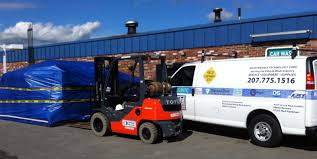 car wash service car wash equipment industry leader maintenance tech inc