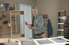 diy kitchen cabinets kreg new kreg project plan wall shelf cabinet