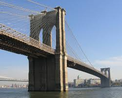 brooklyn bridge wikipedia