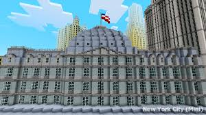 New York Pocket Map by New York City Map For Mcpe Android Apps On Google Play