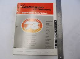 100 service repair manual nissan outboard solas stainless