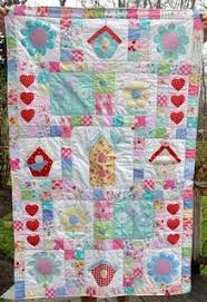 birdhouse quilt pattern birdhouse quilted skinnies wall hanging kit quilts table runners