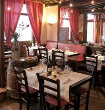 la cuisine lyon restaurant la cuisine développement restaurant lyon 1 ouvert