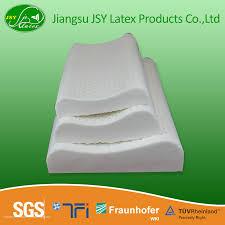 Latex Upholstery Foam Natural Latex Foam Roll For The Bed Mattress Upholstery Foam Rolls