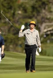 Bill Murray Memes - bill murray golf meme generator imgflip