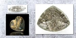 clear quartz ica