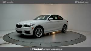 bmw cars com used cars for sale rock cedar park tx bmw of