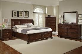 Ashley Porter Nightstand Ashley Furniture Homestore Porter Bedroom Set Ashley Porter