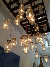 pottery barn light bulbs mason jar light fixture pottery barn all about house design diy