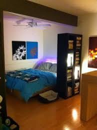 Small Studio Apartment Ideas Studio Apartment Interior Design With Cute Decorating Ideas