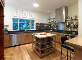 cuisine hetre clair 30 beau meuble cuisine hetre clair graphisme