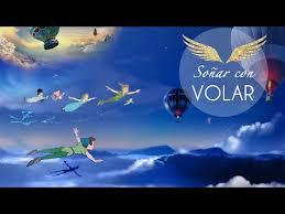 Seeking Que Significa Qué Significa Soñar Con Volar El Significado De Los Sueños Con