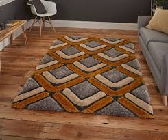 The 25 Best Wood Effect by The 25 Best Shag Pile Rugs Ideas On Pinterest Sofa Ideas