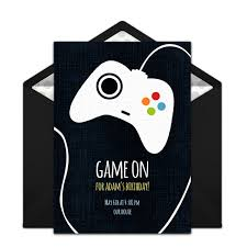 free game controller invitations game controller online