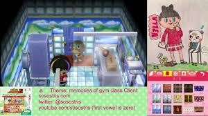 animal crossing happy home designer let u0027s play 76 part 1 youtube