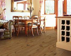 Kitchen Vinyl Flooring by Alterna Sistine Bisque Luxury Vinyl Flooring Here Comes The
