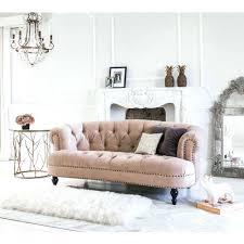 Ebay Furniture Sofa Bedroom Furniture Uk Ebay Guest Sofa Bed Designs In Pakistan