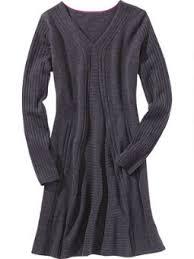 Wool Skirts For Winter Women U0027s Wool Dresses Cute Winter Dresses Warm Travel Dresses
