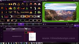 all video editing software free download full version for xp wondershare video editor review youtube