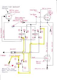 installing headlamp relays dodge diesel diesel truck resource