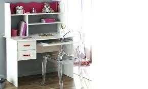 bureau enfant pas cher rangement bureau enfant rangement bureau enfant superbe meuble