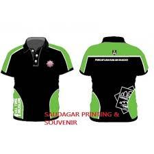 design t shirt paling cantik muslimah custom made design 15