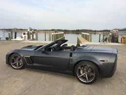 who sings corvette 2011 grand sport callaway sc606 value page 2 corvetteforum