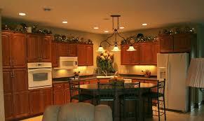 unique diy farmhouse overhead kitchen lights kitchen lighting advice image of led kitchen lighting advice