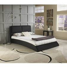 Upholstered Headboard Bedroom Sets Upholstered Bed Ebay